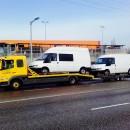 autószállítás autószállító vác pest megye budapest autotransport