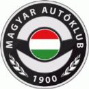 viewer-auto-300x300