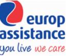 logo-europ